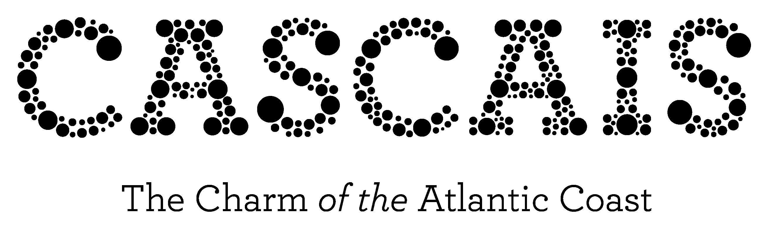 Associação Turismo de Cascais